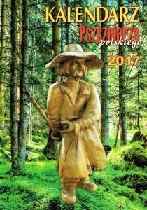 kalendarz 2017 K157