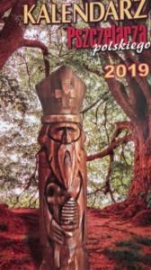 kalendarz-pszczelarza-polskiego-2019